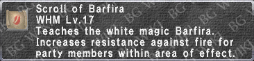 Barfira (Scroll) description.png