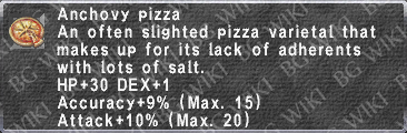 Anchovy Pizza description.png