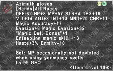 Azimuth Gloves description.png