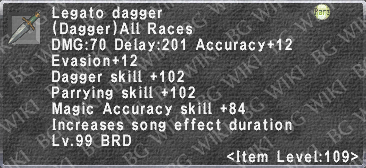 Legato Dagger description.png