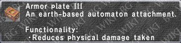 Armor Plate III description.png