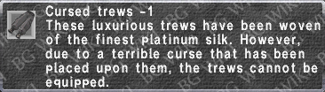 Cursed Trews -1 description.png
