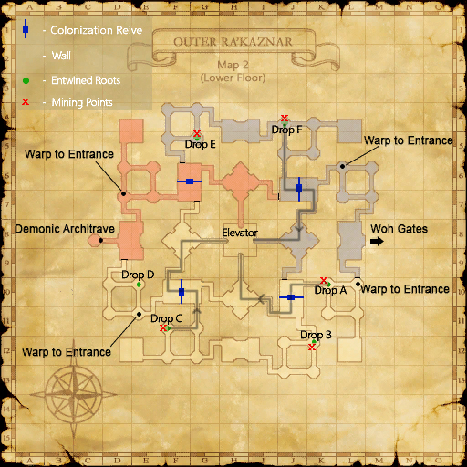 Updated marked map outer ra'kaznar map 2.jpeg