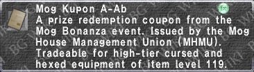Kupon A-Ab description.png