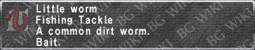 Little Worm description.png
