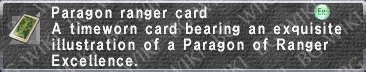 P. RNG Card description.png