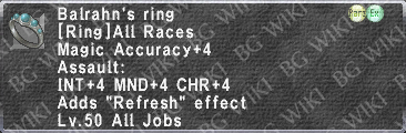 Balrahn's Ring description.png