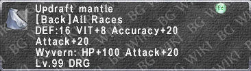 Updraft Mantle description.png