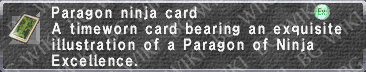 P. NIN Card description.png