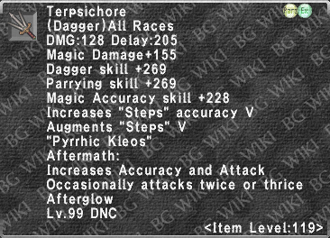Terpsichore (Level 119 III) description.png