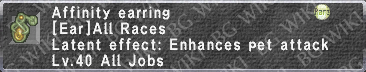 Affinity Earring description.png