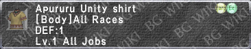 Apururu Unity Shirt description.png