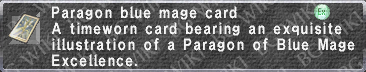 P. BLU Card description.png