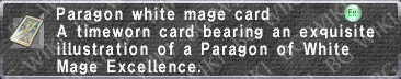 P. WHM Card description.png