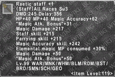 File:Raetic Staff +1 description.png