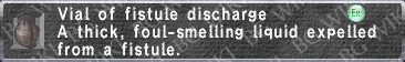 Fistl. Discharge description.png