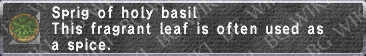 Holy Basil description.png