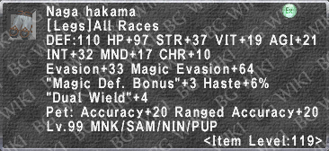 Naga Hakama description.png