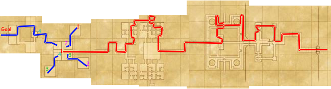 Throne Room Path.png