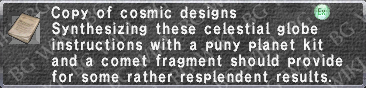 Cosmic Designs description.png