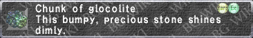 Glocolite description.png