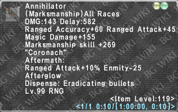 Annihilator (Level 119 III) description.png
