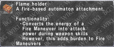 Flame Holder description.png