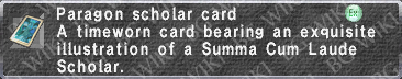 P. SCH Card description.png