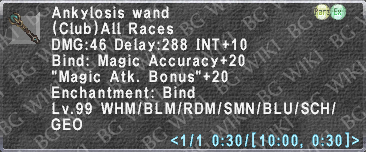Ankylosis Wand description.png