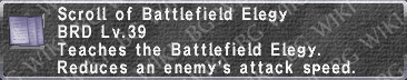 Battlefield Elegy (Scroll) description.png