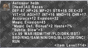 Aetosaur Helm description.png