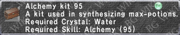 Alch. Kit 95 description.png