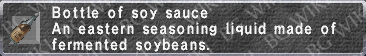 Soy Sauce description.png