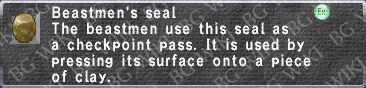 Beastmen's Seal description.png