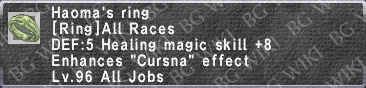 Haoma's Ring description.png