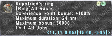 Kupofried's Ring description.png
