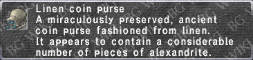 Lin. Purse (Alx.) description.png