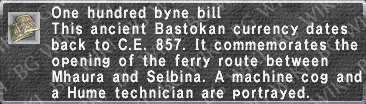 100 Byne Bill description.png