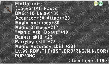 Eletta Knife description.png