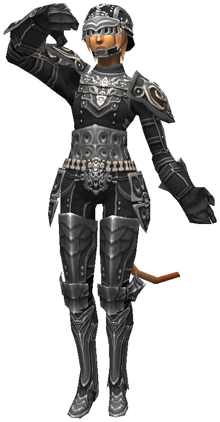 Black Armor Set.png