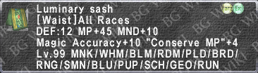Luminary Sash description.png