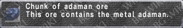 Adaman Ore description.png