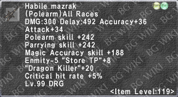 Habile Mazrak description.png