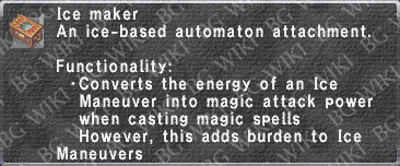 Ice Maker description.png