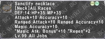Sanctity Necklace description.png