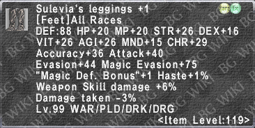 Sulev. Leggings +1 description.png