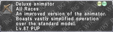 Deluxe Animator description.png