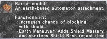 Barrier Module description.png