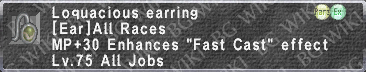 Loquac. Earring description.png