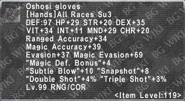 Oshosi Gloves description.png